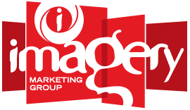 Imagery Marketing Group